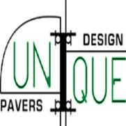 Unique Pavers Design's photo