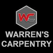 Warren's Carpentry Inc.'s photo