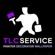 Foto de Wallpaper Installer Painter Decorators TLC Service