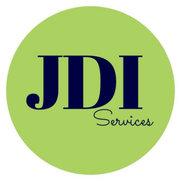 JDI Servicesさんの写真