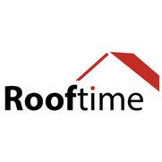 Foto de Rooftime