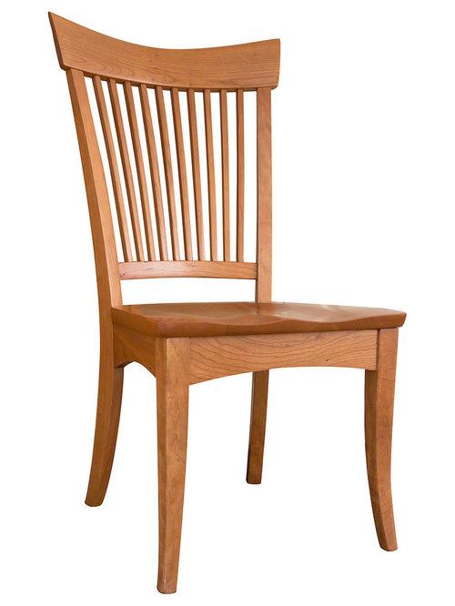 modern shaker furniture. Modern Shaker Dining Chair #1 - Chairs Furniture