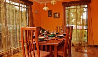 Best 15 Interior Designers And Decorators In Nairobi Kenya Houzz