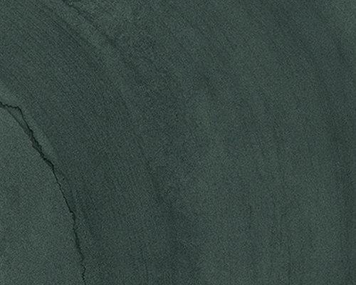 Fluido Ardesia - Wall & Floor Tiles