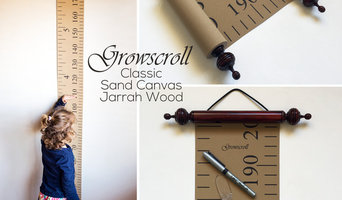 Growscroll ® Growth Chart