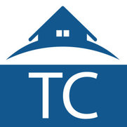 TC Roofers Dublin's photo