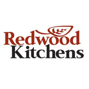 Redwood Kitchens's photo