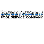 Sweetwater Pool Service Company's photo