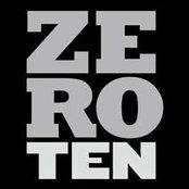 zero ten design's photo