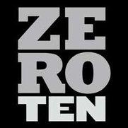 zero ten designs billeder