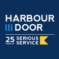Harbour Door Services Ltd.'s profile photo