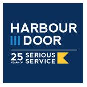 Harbour Door Services Ltd.s foto