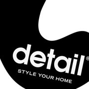 Detail style your homes foto