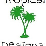 Tropical Designs Marathon Fl Us 33050