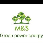 M&S Green Power Energy's photo