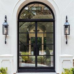 Entry Doors & Cantera Doors - Austin TX US 78734