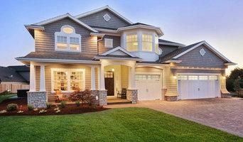 Development & Construction Mortgage Lending