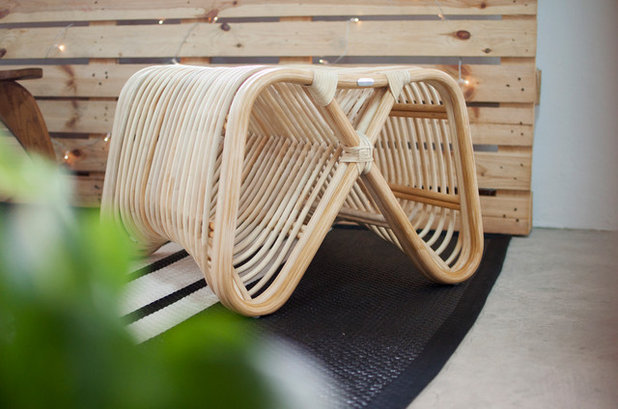 Sustainable Furniture 101