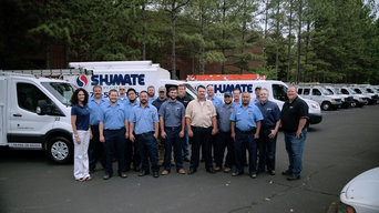 Shumate Air Conditioning & Heating