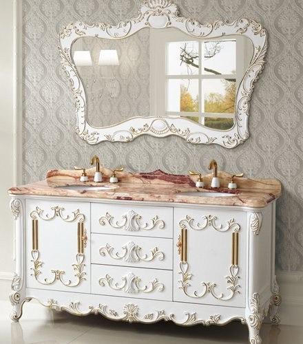 bathroom elegant old cabinet with to picture vanity on sink imposing sinks antique vintage dresser modern of for vanities and sewing regard