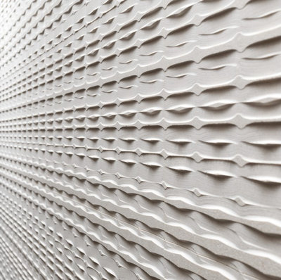 Wall And Floor Tile by Lithos Design