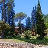 El jardín de Codorníu: Un espacio fascinante con 150 años de historia