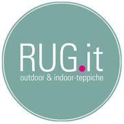 Foto von RUG IT Store