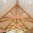 Tracy Mitchell Custom Homes, Inc's profile photo