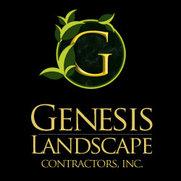 Genesis Landscape Contractors's photo