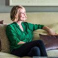 Julie Rhodes Interiors's profile photo