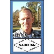 Vaughan Building & Remodeling, Inc.'s photo
