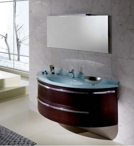 Alecto Bathroom Vanity Cabinet VITUN Bathroom Vanity Cabinet   Bathroom  Vanities And Sink Consoles