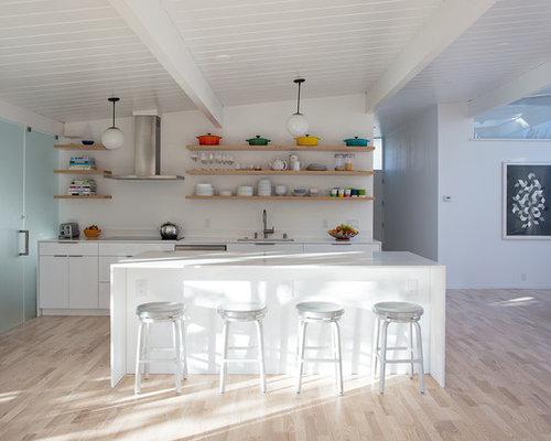 Diamond Toasted Almond Cabinets Home Design Ideas ...