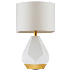 Transitional Table Lamps by Olliix