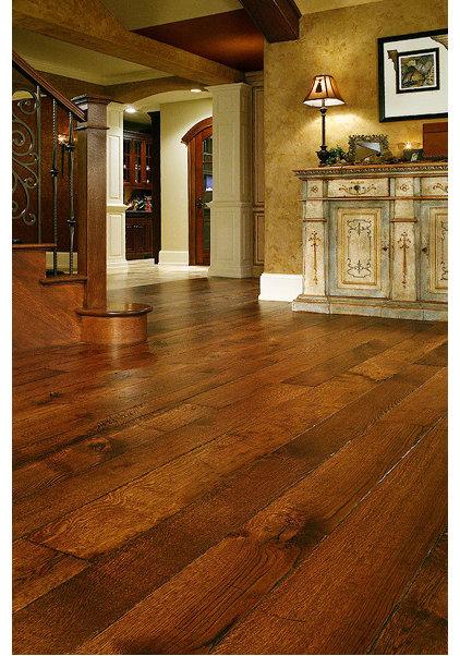 Hardwood lumber pine mountain company