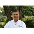 B. Moore Construction, Inc.'s profile photo