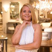 CCS Interior Design Group, Inc.'s photo