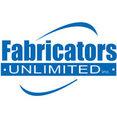 Fabricators Unlimited's profile photo