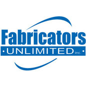 removing kitchen cabinets fabricators unlimited fargo nd us 58102 25370