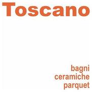 Foto di Toscano-l'arredo bagno srl