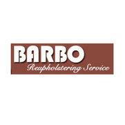 Foto de Barbo Reupholstering Service