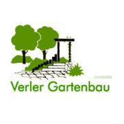Foto von Verler Gartenbau