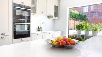 Company Highlight Video by Schmidt Kitchens Palmers Green