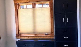 Bon Best 15 Closet Designers And Professional Organizers In Basalt, CO ...