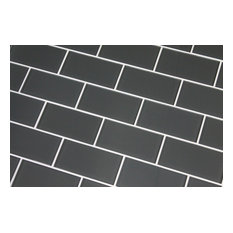 Bathroom Tiles Loose bathroom tiles loose tile co ash gray glass subway sample mosaic
