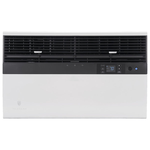 26 Air Conditioner