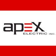 Foto de Apex Electric
