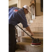 Foto de Heaven's Best Carpet Cleaning