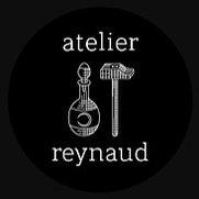 Photo de Atelier Reynaud