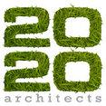 2020 Architects's profile photo